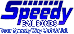 Speedy Bail Bonds NJ