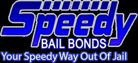 Speedy Bail Bonds NJ